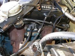 nissan pathfinder z24 engine nissandiesel forums u2022 view topic z24 nap z engine from 1986 720