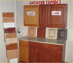 Replace Kitchen Cabinets by Kitchen Astounding Cost To Replace Kitchen Backsplash Cost To
