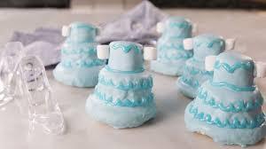 cinderella cupcakes best cinderella cupcakes recipe how to make cinderella cupcakes
