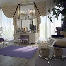 vanity table for living room choosing dressing table lights 4 stunning decor tips