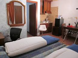 best price on euro house inn in rome reviews