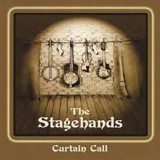 Curtain Call Tracklist Curtain Call Cd Ebay