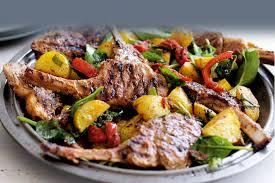 mytf1 direct cuisine best indian takeaway telford order kabir s takeaway