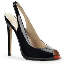 escarpin cuissarde mules bottes sandale plateforme chaussure