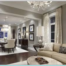 what colors go well with gray what color furniture goes well with grey walls best furniture 2017