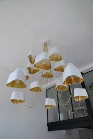 church chandeliers nuage chandelier 6 small ceiling suspended chandeliers from