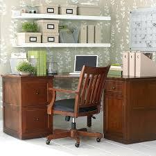 office furniture corner desk corner home office ideas view in gallery simple corner desk home