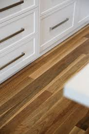 J Flooring by 34 Best Flooring Images On Pinterest Flooring Ideas Flooring