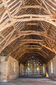 Tithe Barn Bed And Breakfast Middle Littleton Tithe Barn History Travel And Accommodation