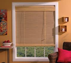 Venetian Blind Repair Shop Window Blind Repair How To Fix Your Own Blinds At Home Curtain