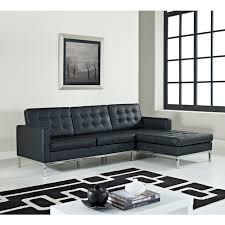shop knoll corner sofa for only 1995 at gilbraltar furniture