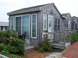 Homes For Rent In Cape Cod Ma - yarmouth vacation rental condo in cape cod ma 02673 colonial