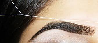 What To Use For Eyebrows November 2015 U2013 Eyebrow Tattooing Melbourne Feather Touch Brow