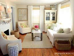 studio apartment furniture layouts studio apartment decorating