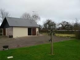 chambre d agriculture de l orne ferme plantée a 15 minutes de gace orne 61 terres et demeures de