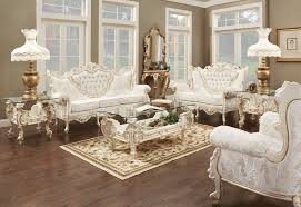 interior white luxury living room sofa floral pattern accent chair