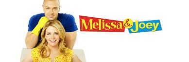 Blind Date Online Free Watch Melissa U0026 Joey Tv Show Online Free