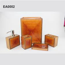 Hotel Bathroom Accessories by Burnt Orange Bathroom Accessories Home Orange Crush Pinterest