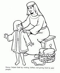 Hannah And Samuel Coloring Page Many Interesting Cliparts Samuel Coloring Pages