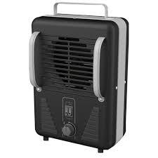 Comfort Temp Delonghi Delonghi Duh500 Utility Heater 1500 Watt