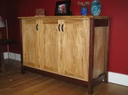 Storage Furniture Living Room Living Room Simple Wood Cabinet Design For Swingcitydance