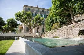 chambre d hote macinaggio palazzu nicrosi demeure de charme chambres d hotes dans le cap corse