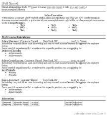 microsoft office resume templates free download best inspiration