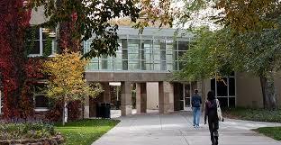 cu careers university of colorado