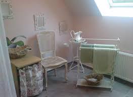 chambre d hote nord de la chambre d hôtes l orchidacea chambre hotes nord pas de calais