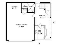 floor plan door garage door floor plan 1 1st floor plan xtrons store com