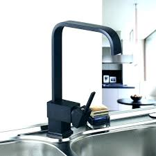 low flow kitchen faucet high end kitchen faucets high end kitchen sinks high end kitchen
