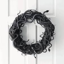 diy wreaths 10 diy wreaths popsugar home