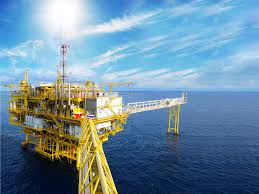 petroleum engineering colleges top 10 petroleum engineering colleges in india letsenrol