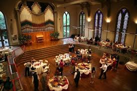 party venues in baltimore westminster venue baltimore md weddingwire