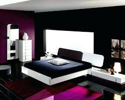 hot pink bedroom set pink bedroom sets hot pink bedroom set pink bedroom furniture hot