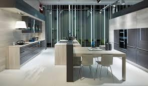 German Kitchen Cabinets Manufacturers German Kitchen Cabinets Manufacturers Voluptuo Us