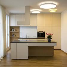 küche möbel möbel