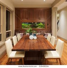 dining room stock images royalty free images u0026 vectors shutterstock