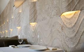 Design Tiles by Carved Stone Design Tiles Seta Lithos Design