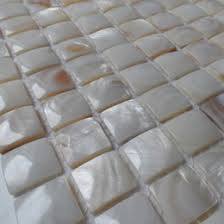 Mother Of Pearl Tiles Bathroom Mother Pearl Wall Tiles Australia New Featured Mother Pearl Wall