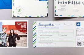 boarding pass wedding invitation template boarding pass wedding invitations