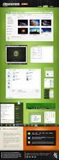 browse visual styles 7 customization deviantart