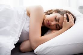 Headache Every Night Before Bed Causes Of Waking Up With A Headache Livestrong Com