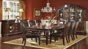 wainscot dining room classic umbrella shade table lamp dark eames