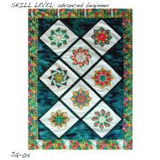 millennium star millennium star throw joys quilt shop