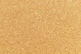 Cork Material Royalty Free Cork Material Clip Vector Images Illustrations
