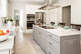 kitchen island cabinet design kitchen island design ideas owings brothers contracting