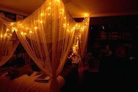 cool lights for room cool lighting bedroom bedroom lighting cool lights for bedroom
