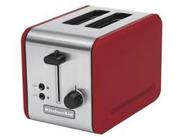 Kitchenaid Architect Toaster Toaster Reviews Best Toasters