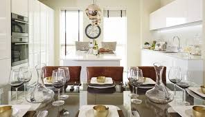 modern french kitchen bedroom outstanding modern french kitchen design with glossy